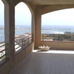 Casa Vacanze Residence Papiro